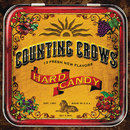 Hard Candy/Counting Crows