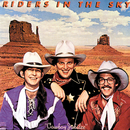 Cowboy Jubilee/Riders In The Sky