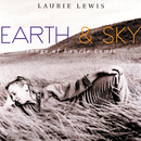 Earth & Sky: Songs Of Laurie Lewis/Laurie Lewis