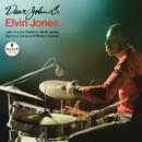 Dear John C./Elvin Jones