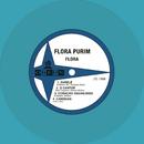 Flora/Flora Purim