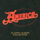 Capitol Years Box Set - Classic Album Collection/America