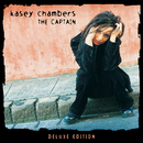 The Captain (Deluxe Edition)/Kasey Chambers