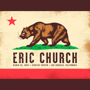 Drink In My Hand (Live At Staples Center, Los Angeles, CA / March 31, 2017)/Eric Church