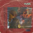 Blank Marquee (feat. G-Eazy)/Yuna