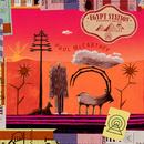 Egypt Station (Explorer's Edition)/Paul McCartney