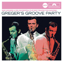 Greger's Groove Party (Jazz Club)/Max Greger & Orchester