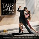 Tanz Gala 2009/Max Greger, Hugo Strasser, Ambros Seelos