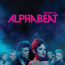 The Beat Is.../Alphabeat