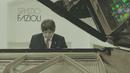 Prelude I In C Major BWV 846/Ramin Bahrami