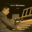 The Art Of Pierre Cochereau/Pierre Cochereau