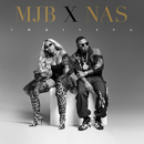 Thriving (feat. Nas)/Mary J. Blige
