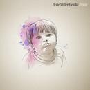 Ernie/Kate Miller-Heidke