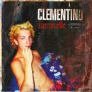 Tarantelle/Clementino