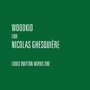Woodkid For Nicolas Ghesquière - Louis Vuitton Works One/Woodkid