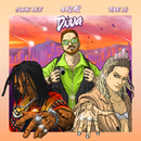 Diva (feat. Swae Lee, Tove Lo)/Aazar