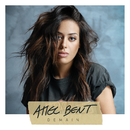 Demain/Amel Bent