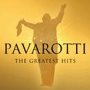 Notte 'e piscatore (Live)/Luciano Pavarotti, Andrea Bocelli