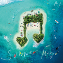 Summer Magic (Japanese Version)/AI