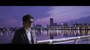 Zhi De Fang Qi (Lyric Video)/Adrian Fu