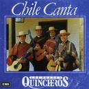 Chile Canta (Remastered)/Los Huasos Quincheros