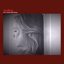 You'll Never Walk Alone/Ane Brun