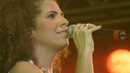 Por Enquanto (Ao Vivo No Rio De Janeiro / 2005)/Vanessa Da Mata