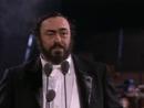 Puccini: Turandot: Nessun dorma!/Luciano Pavarotti, Orchestra del Teatro dell'Opera di Roma, Orchestra del Maggio Musicale Fiorentino, Zubin Mehta