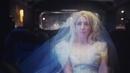Tillfälligheter (Lyric Video)/Veronica Maggio