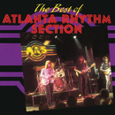 The Best Of Atlanta Rhythm Section/Atlanta Rhythm Section