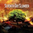 Alive Again/Seventh Day Slumber