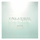 UNI-VERSE/ASKA