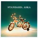 STANDARD/ASKA