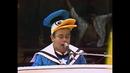 Your Song (Live In Central Park / 1980)/Elton John