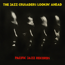 Lookin' Ahead/The Jazz Crusaders