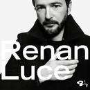 Le vent fou/Renan Luce