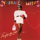 I've Got The Cure/Stephanie Mills