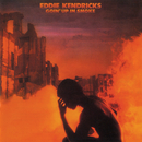Goin' Up In Smoke/Eddie Kendricks