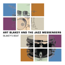 Blakey's Beat/Art Blakey & The Jazz Messengers