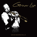 Grover Live (Live)/Grover Washington, Jr.