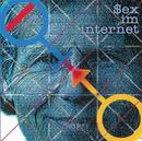 $ex im Internet (Remastered)/Georg Danzer
