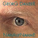 Nahaufnahme (Remastered)/Georg Danzer