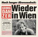 Wieder in Wien (Remastered)/Georg Danzer