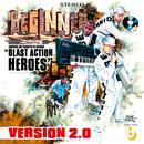 Blast Action Heroes (Version 2.0)/Beginner