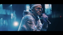 Scars (Come With Livin') (Live From Nashville, TN/2019)/TobyMac