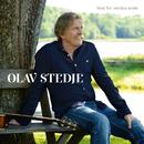 Vest for verdas ende/Olav Stedje