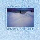 Winter Solstice/John McCutcheon