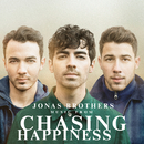 Music From Chasing Happiness/Jonas Brothers
