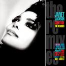 Control: The Remixes/Janet Jackson