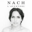 L'aventure/NACH